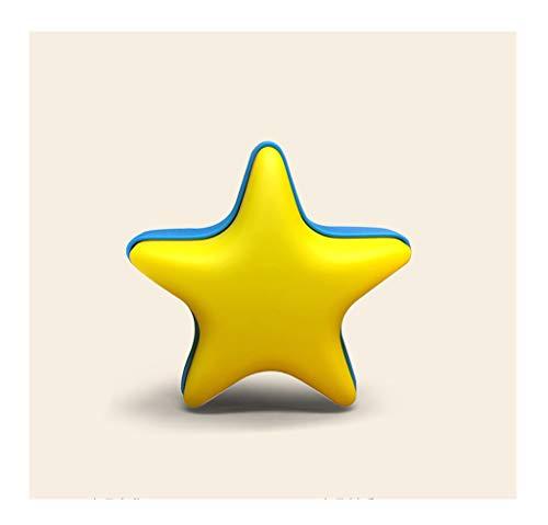 Little Star LED Night Light Applique Télécommande Lampe de chevet pour enfants Suspension Bébé Lampe USB rechargeable