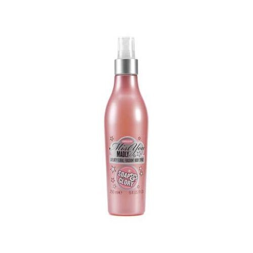 soap-and-glory-mist-you-madly-body-spray-250ml