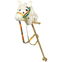 GoKi - Caballito de juguete (53940) (importado)