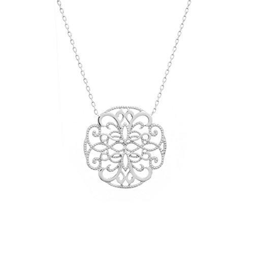 gargantilla-luxe-silver-925