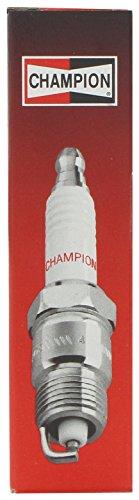 greenstar-2104-bougie-champion-qc12yc