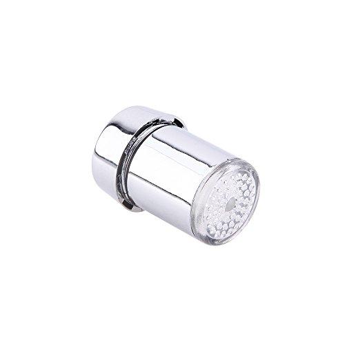 anself-led-grifo-de-agua-de-7-colores-que-cambian-la-luz-con-la-corriente-de-agua