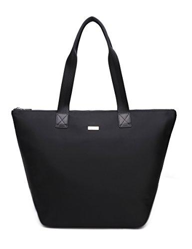 CWTCH Tote Bag Women's Bag Tote Handbag Handbags for women Top handle Handbags Large Tote Bags (Trim Large Tote)