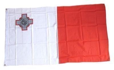 fahne-flagge-malta-neu-90-x-150-cm-flaggen