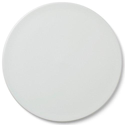 menu-new-norm-plato-o-tapa-diametro-135-cm-blanco-durchmesser-1350-cm