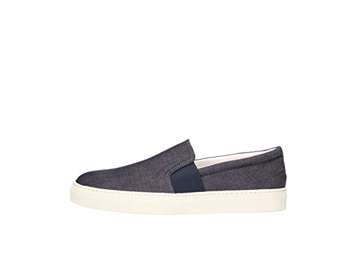FRAU 29z6 Slip-On Uomo Jeans