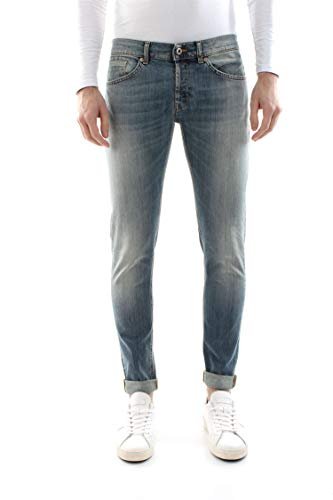 DONDUP George UP232 Jeans Uomo nd 34