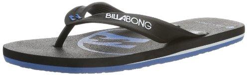 Billabong CUT IT P5FF06 Herren Zehentrenner Blau (VAPOR BLUE 1997)
