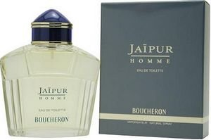 jaipur-eau-de-toilette-50-ml-spray-uomo
