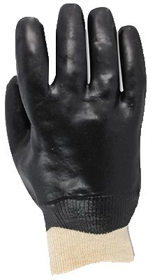 magid-glove-safety-mfg-lg-blk-pvc-coat-glove