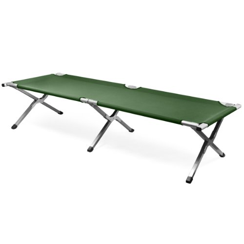 beyondfashion-safe-and-strong-aluminium-frame-single-folding-camp-bed-travel-outdoor-bed-green