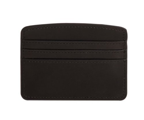 paperthinks-recycled-leather-card-case-black-pt02278-by-paperthinks-notebooks