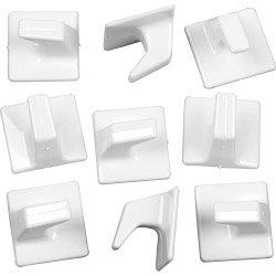 auto-adhesivo-square-ganchos-paquete-20-blanco-medio
