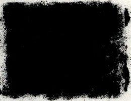 Prismacolor nupastels 229-p individuales–negro
