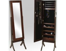 Suska-Espejo-joyero-de-pie-con-llave-suska-1020-4002120-espejo-con-pie-y-joyero-con-llave153x39x39cm