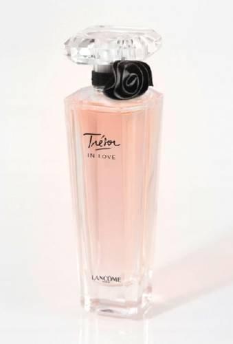 Lancôme Trésor in Love Eau de Parfum 75 ml