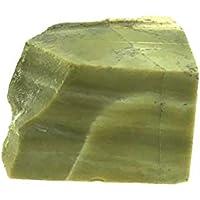 Archaen - Mantequilla de piedra áspera