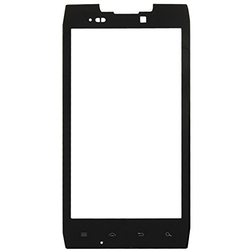 cellphone-replacement-parts-ipartsbuy-front-screen-outer-glass-lens-replacement-for-motorola-droid-r