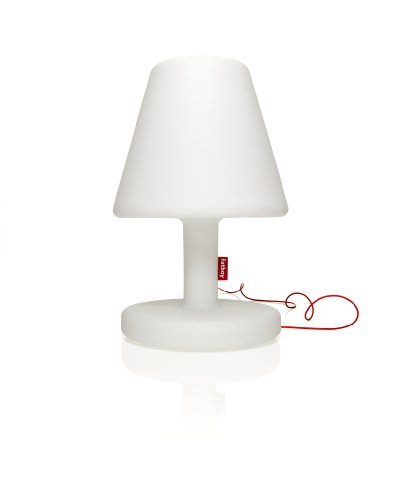 Fatboy 9004002 Lampe de designer Edison the Grand
