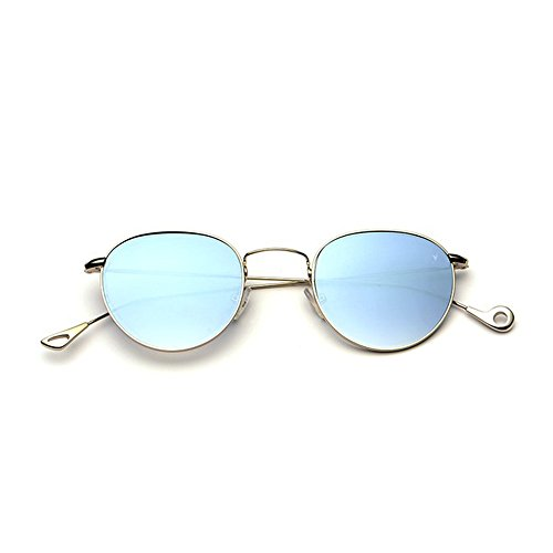 Eyepetizer occhiali da sole mod. pigalle