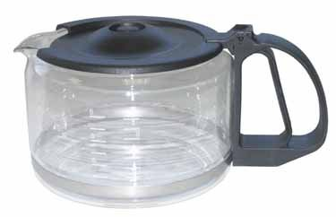 Price comparison product image Magimix 503034 – Jug for Coffee Machines