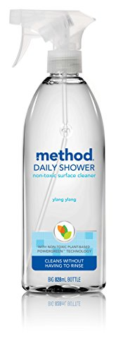 method-daily-shower-surface-cleaner-spray-828ml
