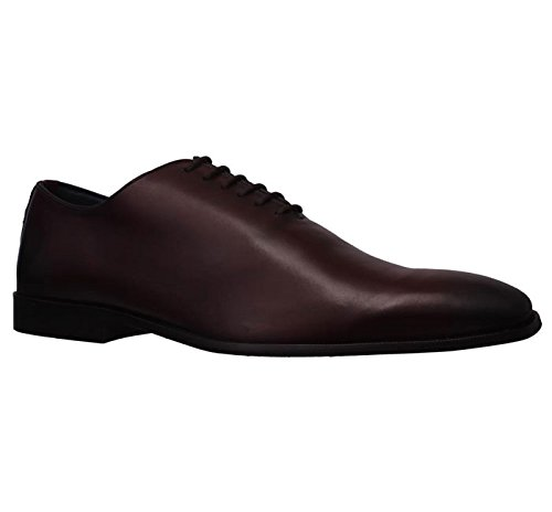 BATA Men's Penier Leather Formal Shoes