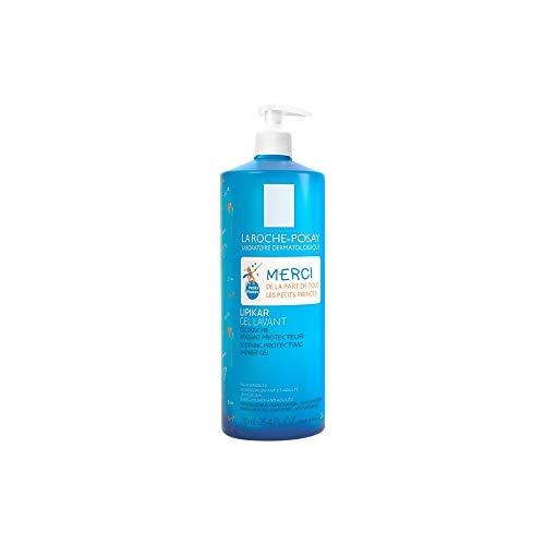 Scopri offerta per La Roche-Posay Lipikar Gel Doccia - 750 ml