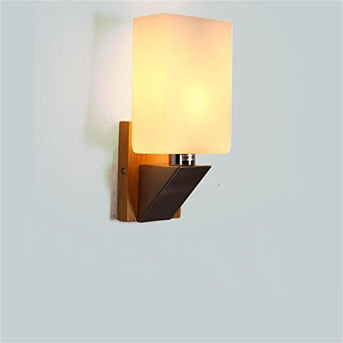 Wandleuchte Bett bett design holz preissuchmaschine de