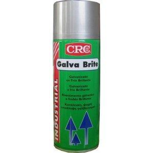 crc-10250-ae-inibitore-di-corrosione-galva-brite-ind-400-ml