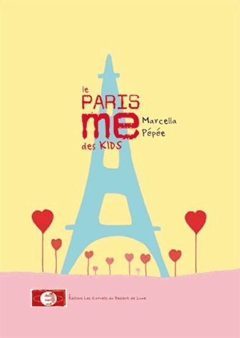 "<a href=""/node/12677"">Le Paris me des kids</a>"