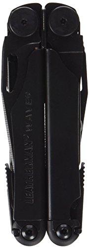 leatherman-wave-multi-outil-avec-denudeur-et-finition-oxyde-noir-import-grande-bretagne