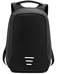 University Trendz Smart Laptop Backpack With Bluetooth Connectivity with  Mobile App 3e368d34f966e