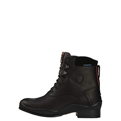 ARIAT Extreme H20 Isolierte Lace Paddock Boots