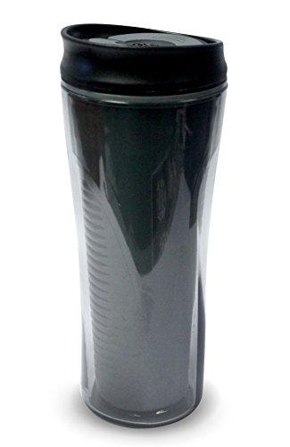 cool-gear-414-ml-a-tazza-da-viaggio-da-caffe-colore-nero
