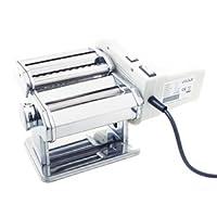 Vogue J600 Pasta Machine Motor to fit J578 Pasta Machine
