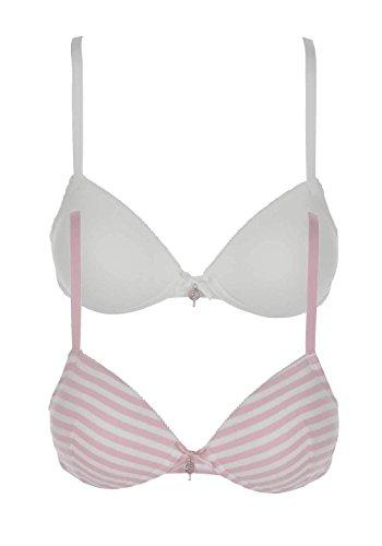 royce-madchen-bh-gr-80b-pink-cream-cream