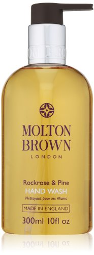 molton-brown-bon-liquide-pour-lavage-de-main-ciste-pine-10oz-300ml