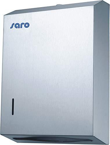 Saro 298-1025 HTD Papiertuchspender