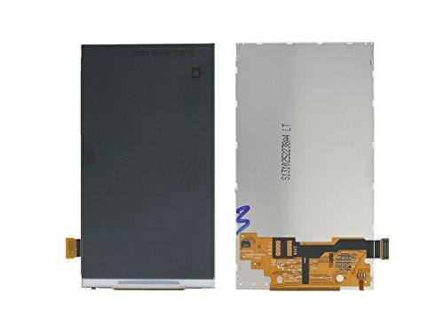 Samsung GT-I9260 Galaxy Premier, SM-G3518, SM-G386F Galaxy Core LTE, SM-G3815 Galaxy Express 2 LCD, Display, Anzeige, Bildschirm