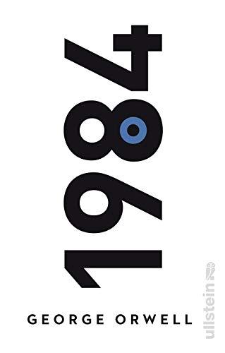 Zwei-kreis-system (1984: in der Übersetzung von Michael Walter)