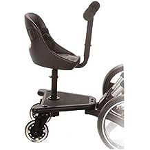 Amazon.es: asiento patinete