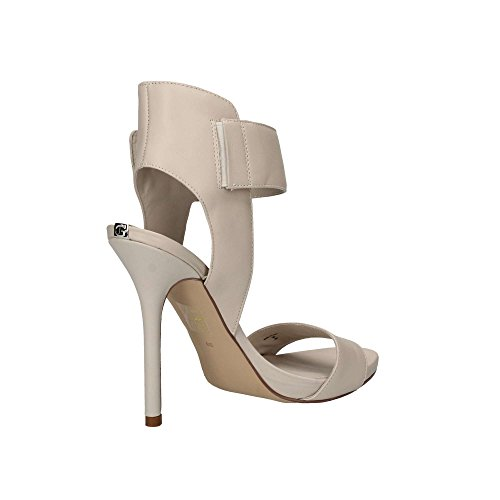 Sandalias De Leche Guess Fl2lailea03 Para Mujer