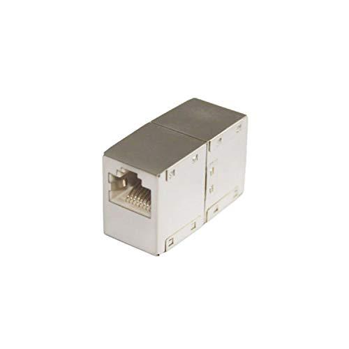 S-Conn 71220–8MS-Schnittstelle und Netzteil -
