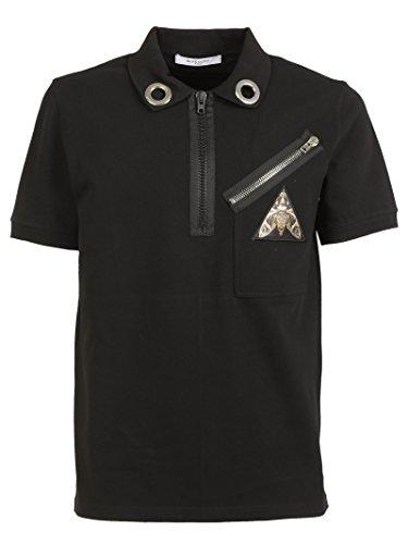 givenchy-hombre-17j7291654001-negro-algodon-polo