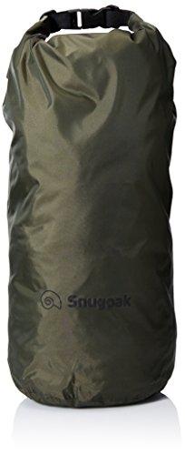 snugpak-dri-sak-original-bag-olive-medium