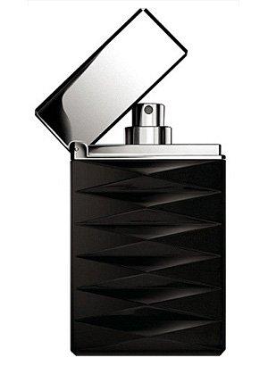 Armani Attitude Eau De Toilette Spray 75ml