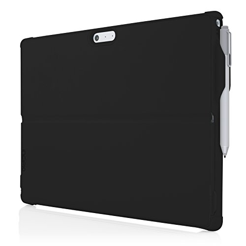 incipio-feather-cover-ibrida-per-microsoft-surface-pro-4-certificata-da-microsoft-assorbe-gli-urti-c