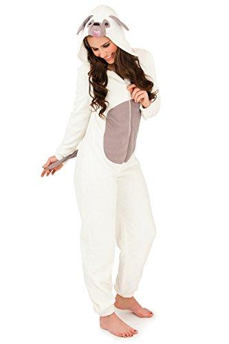 polaire-animale-de-luxe-onesie-pour-femmes-pug-l-fr-44-46