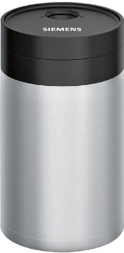 Siemens TZ80009N Isolierter Milchbehälter (0,5 Liter)